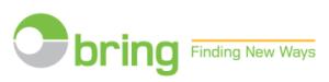 bring-logotyp