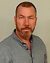 Rolf Classon